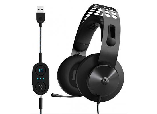 Lenovo Legion H500 PRO 7.1 Surround Sound Gaming