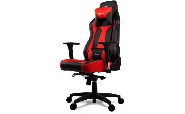 Arozzi Vernazza Super Premium Gaming Chair Red Vernazza Rd City Center For Computers Amman Jordan