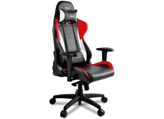 Arozzi Verona Pro V2 Premium Racing Style - Red