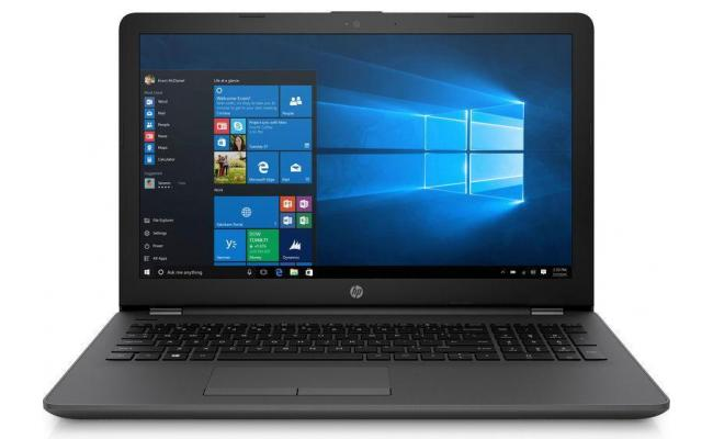 HP 15-da0091ne 8Gen Core i5 w / 4GB Graphic