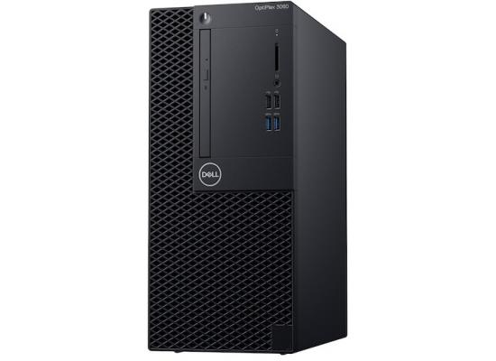 Dell OptiPlex 3070 Desktop 9Gen Core i3