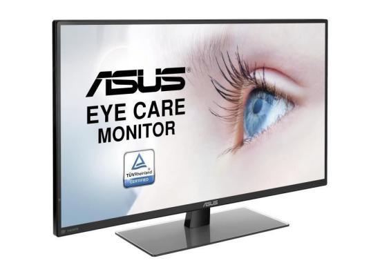 "ASUS VA32AQ 31.5"" WQHD 1440p IPS Eye Care Monitor"