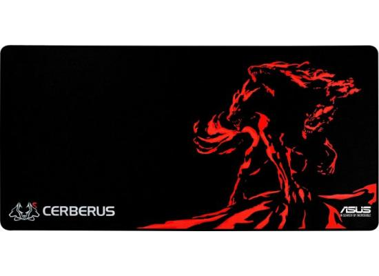 ASUS New Cerberus Mat Gaming Mouse Pad XXL