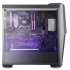 Cooler Master MasterBox MB500 Case Mid Tower