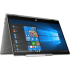 HP Pavilion x360 14-cd1005ne 8Gen Core i3 2-in-1 Touch
