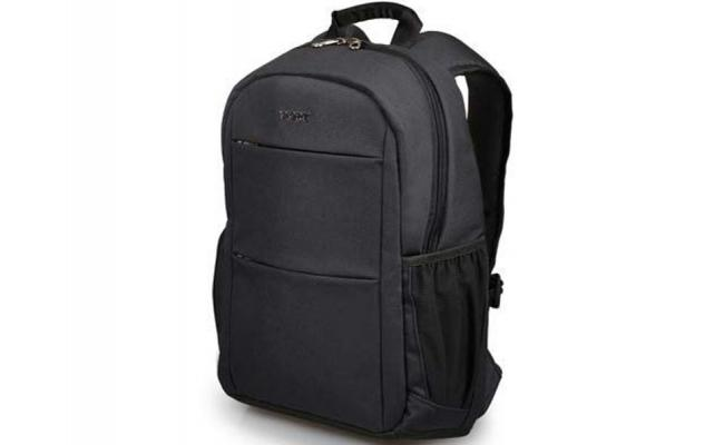 "Port Designs Sydney 135073 Case Backpack for 15.6"" Laptops"