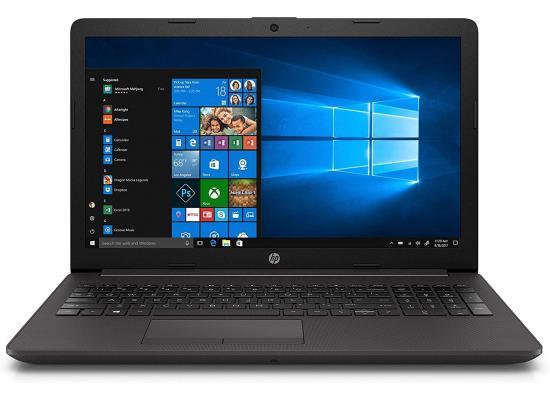 HP 250 G8 Notebook PC 10Gen Intel Core i7 4-Cores , Back