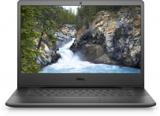 Dell Vostro 3400 NEW Intel 11th Gen Core i7 Business Laptop