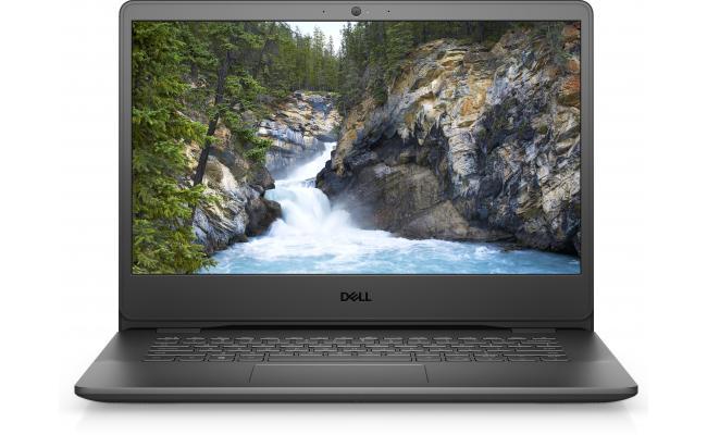 Dell Vostro 3400 NEW Intel 11th Gen Core i7 Business Laptop