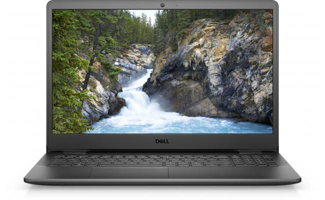 Dell Vostro 3500 NEW Intel 11th Gen Core i7 Business Laptop