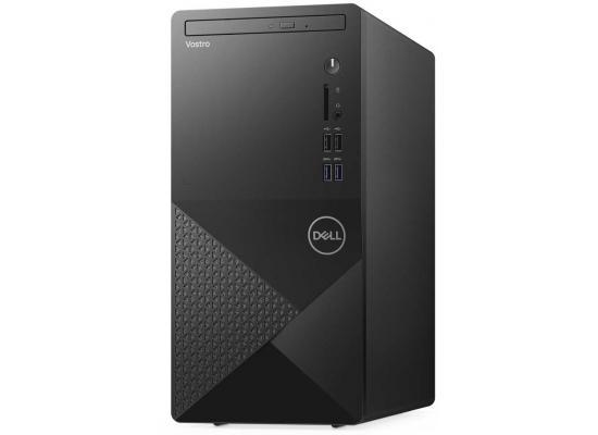 Dell Vostro 3888 NEW 10Gen Intel Core i3 Desktop Wireless & Bluetooth