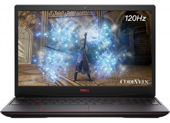 Dell G3 15 Gaming NEW 10Gen Core i5 4-Cores GTX 1650 TI w/ 120Hz Display