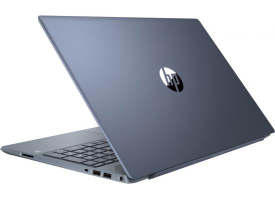 HP Pavilion 15-eg0002ne NEW Intel 11Gen Core i7 - Blue
