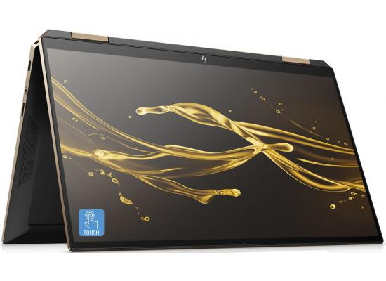 HP Spectre x360 13-aw2002ne NEW 11Gen Core i7 2-in-1 Touch