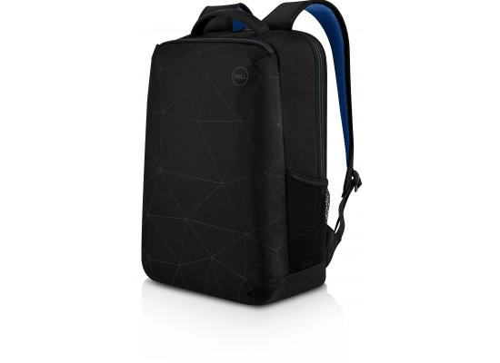DELL Essential Backpack 15 (E51520P) Carry Case