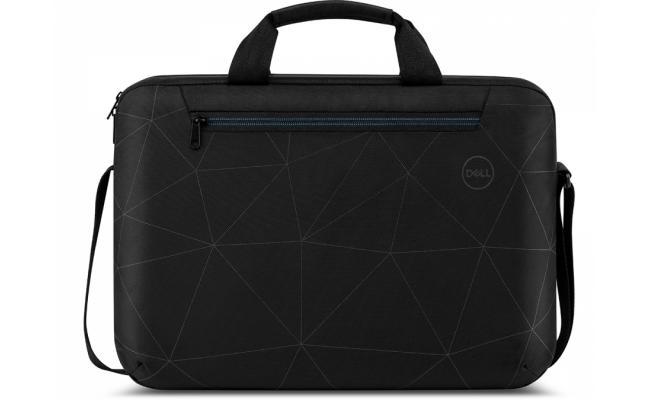 Dell Essential Briefcase 15 (ES1520C) Carry Case