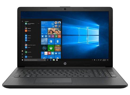 HP Laptop 15-dw3047ne NEW Intel 11th Gen Core i5 - Black