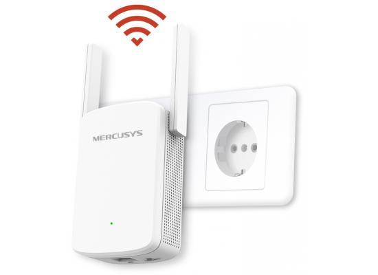 Mercusys ME30 AC1200 Wi-Fi Range Extender ( White )