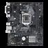 ASUS PRIME Intel B365M-K Coffee Lake Micro ATX M.B