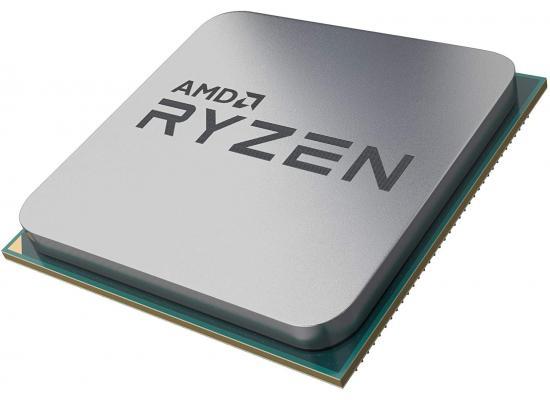 AMD RYZEN 9 5900X 12-Core 3.7 GHz (4.8 GHz Max Boost) Try