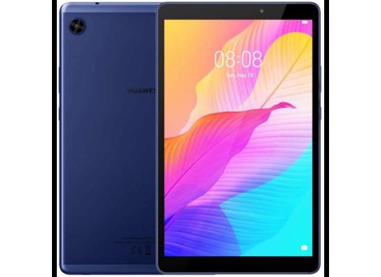 "Huawei MediaPad T8 NEW 8"" Andriod 10 Tablet WIFI - Blue"