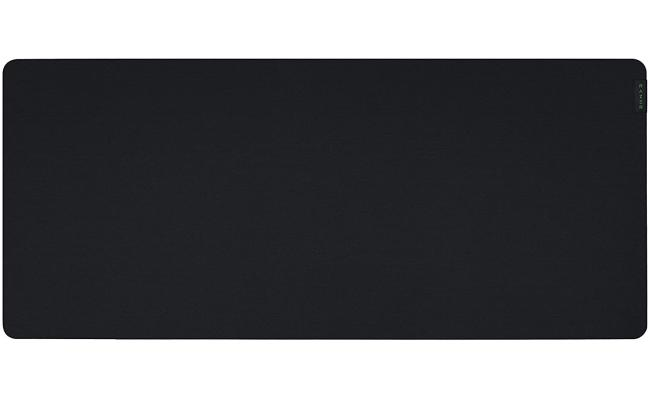 Razer Gigantus v2 Cloth Gaming Mouse Pad XXL - Classic Black