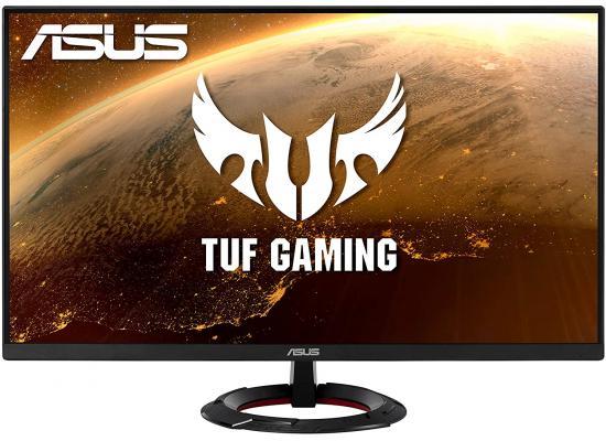 """Asus TUF VG279Q1R 27"""" IPS Full HD 1ms 144Hz FreeSync"""