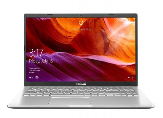 ASUS Laptop X515EA NEW 11Gen Intel Core i3 w/ SSD - Silver