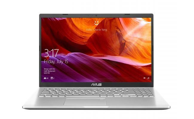 ASUS Laptop X515EA NEW 11Gen Intel Core i3 w/ SSD - Silver