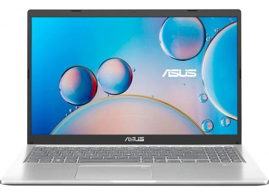 ASUS Laptop X515EP NEW 11Gen Intel Core i5 w/ SSD - Grey