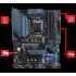 MSI MAG B560 TORPEDO LGA 1200 Intel B560 ATX Intel Motherboard
