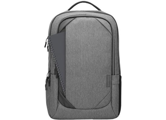 """Lenovo Business 17"""" Casual Notebook Carrying Backpack"""