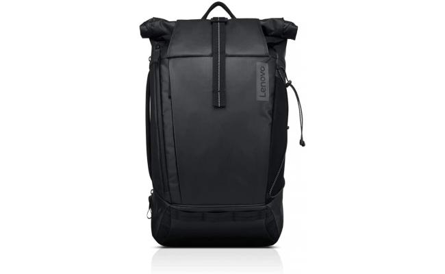 Lenovo 15.6-inch Commuter Backpack Notebook Carrying Case
