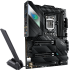 ASUS ROG STRIX Z590-F GAMING Intel Z590 WIFI Dual M.2 RGB