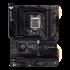 ASUS TUF GAMING Z590-PLUS Intel Z590 ATX Intel Motherboard