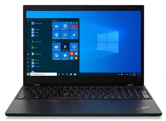Lenovo NEW ThinkPad L15 Gen1 10Gen Core i7 Laptop