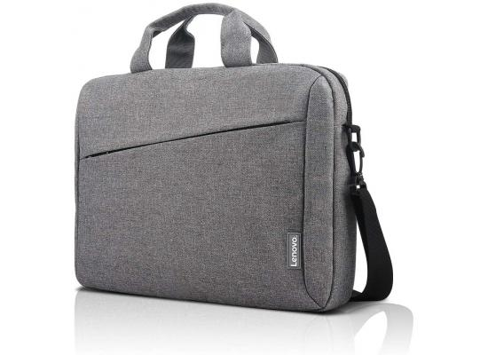 Lenovo 15.6 Laptop Casual Toploader T210 - Grey