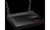 Draytek Vigor 2915AC Dual-WAN Security SOHO VPN Router