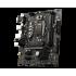 MSI B560M Pro WIFI Intel B560 M.2 Micro ATX Motherboard