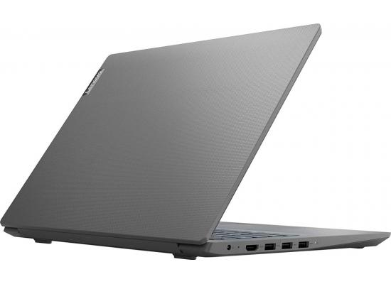 Lenovo V14 Budget-Friendly Business AMD Dual Core - Grey