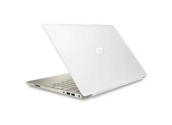 HP Pavilion 15-eg0036ne NEW Intel 11Gen Core i5 - White