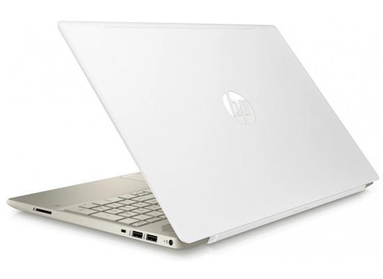 HP Pavilion 15-eg0004ne NEW Intel 11Gen Core i7 - White