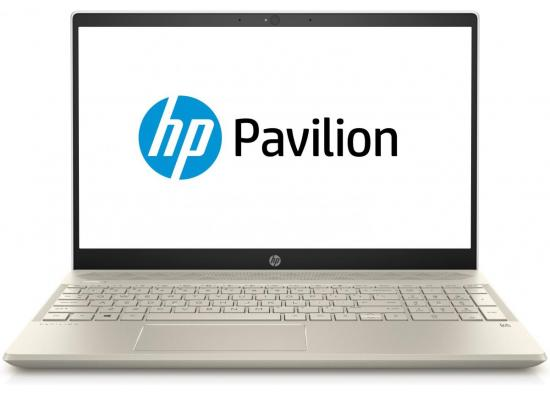HP Pavilion 15-eg0019ne NEW Intel 11Gen Core i7 - Gold