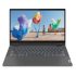 Lenovo IdeaPad 5 Intel Core i5 10Gen SSD & Full HD Monitor - Grey