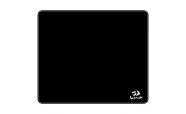 Redragon P030 FLICK Gaming Mouse Pad Mat - Medium