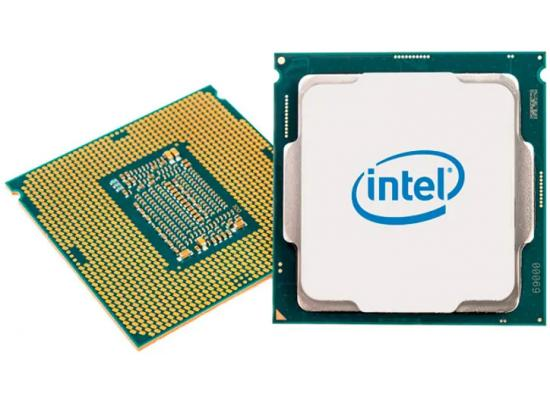 Intel Core i7-10700 Comet Lake 8-Cores up to 4.8 GHz 16MB , Tray
