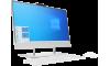 "HP 24"" All-in-One 24-dp1002ne 11Gen Core i5 Touch Screen , Silver"