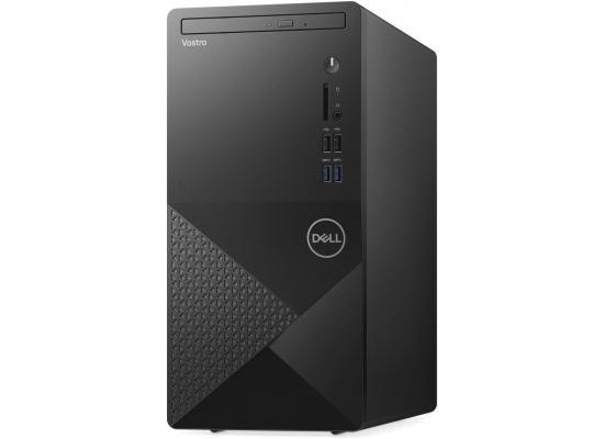 Dell Vostro 3888 Compact Desktop Intel 10Gen Core i7 Wireless & Bluetooth