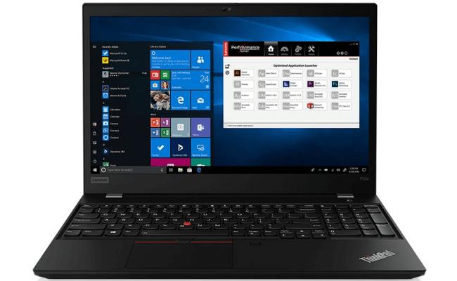 Lenovo NEW ThinkPad E15 GEN2 AMD Ryzen 7 4Gen FHD & SSD