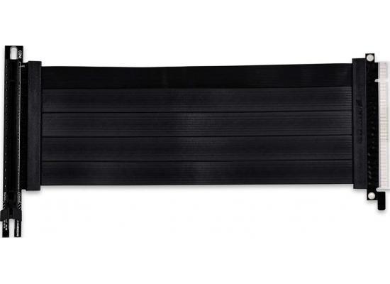 Lian-Li PW-PCI-420 PCI-E Gen 4.0 Riser Cable 200mm